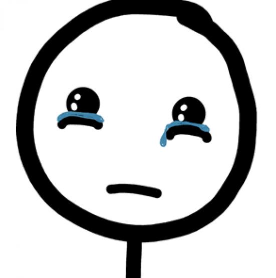sad-sad-face.png