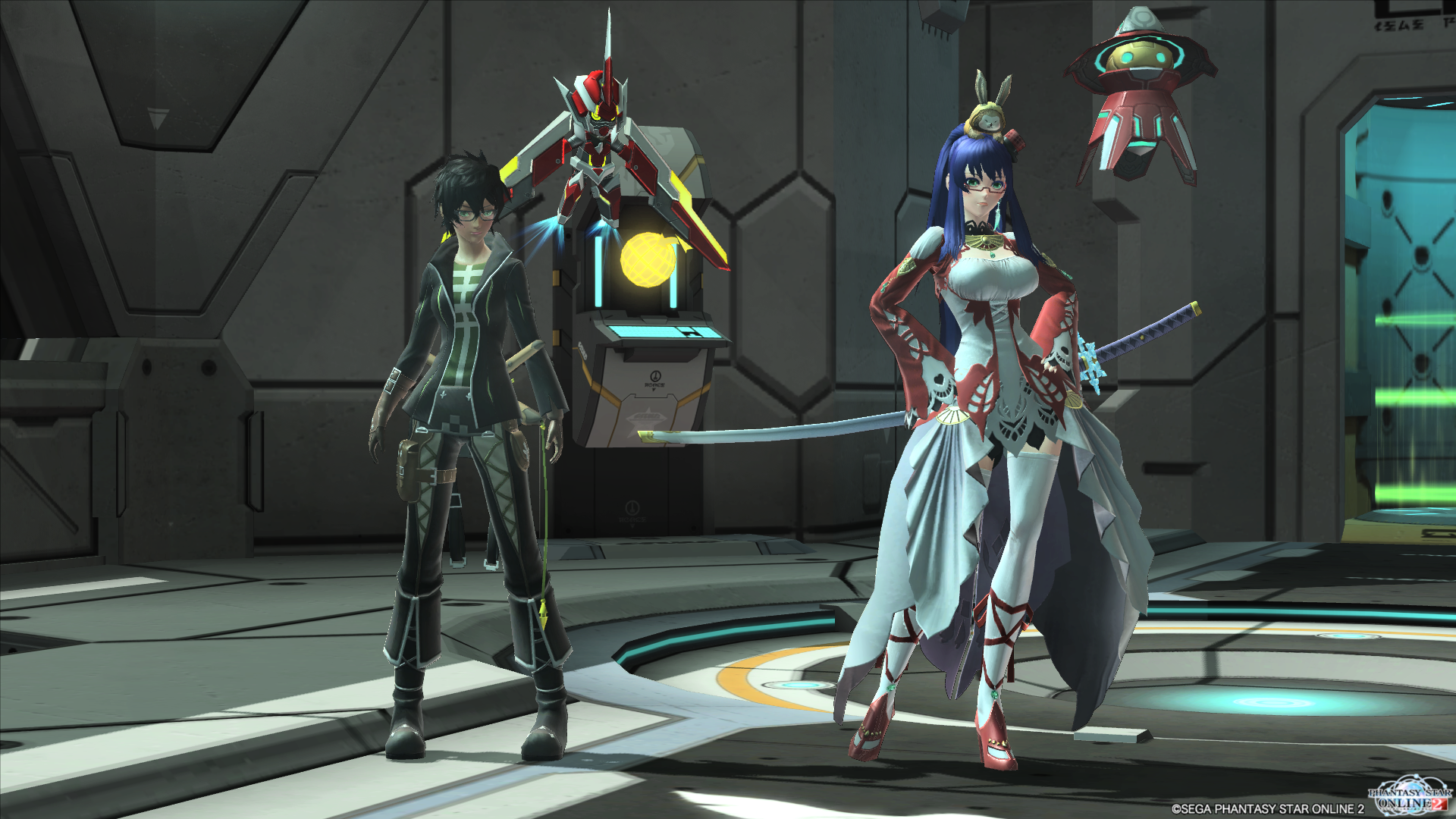 pso20150414_183550_000.png