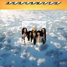 220px-Aerosmith_-_Aerosmith.jpg