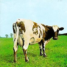 220px-AtomHeartMotherCover.jpeg
