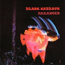 220px-Black_Sabbath_-_Paranoid.jpg