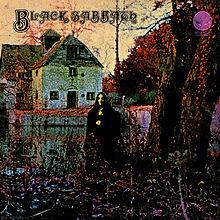 220px-Black_Sabbath_debut_album.jpg