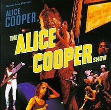 220px-The_Alice_Cooper_Show.jpg