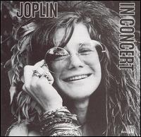 Janis_Joplin_-_In_Concert.jpg