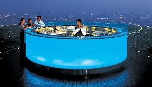 bangkokrestaurant4.jpg