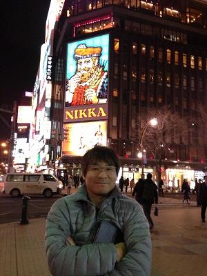 susukino33.jpg