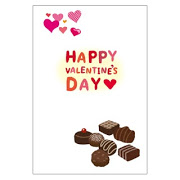 valentine_card_chocolate.jpg