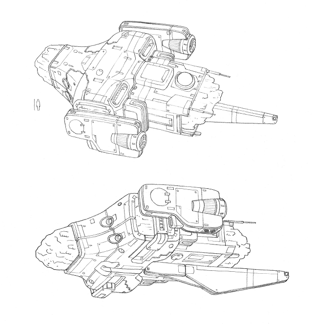 ideon_re-design_sketch21_2.jpg