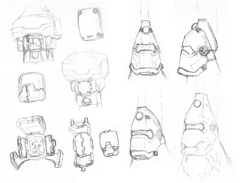 ideon_re-design_sketch22.jpg