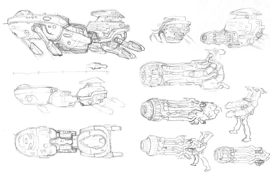 ideon_re-design_sketch23.jpg