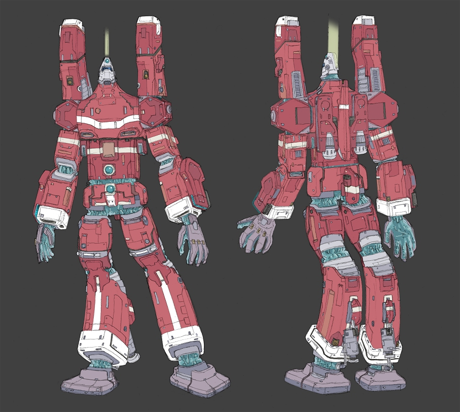 ideon_re-design_sketch25a_3.jpg