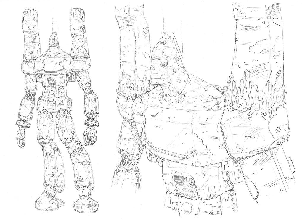 ideon_re-design_sketch28.jpg