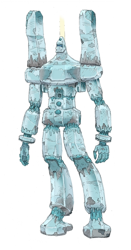 ideon_re-design_sketch28a.jpg