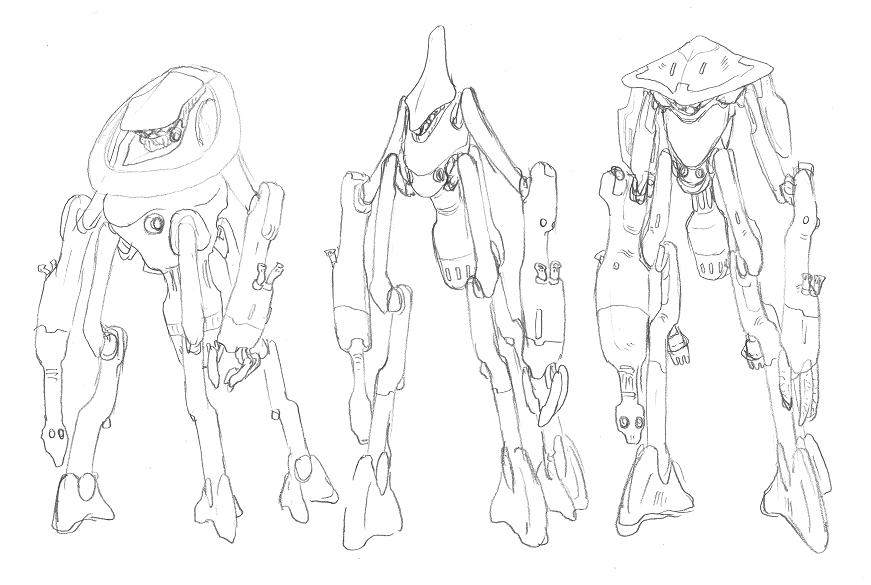 ideon_re-design_sketch30_2.jpg