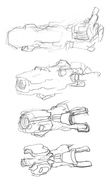 ideon_re-design_sketch34.jpg