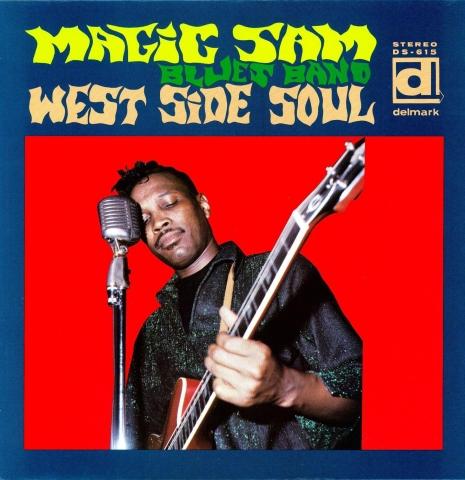 west_side_soul1.jpg