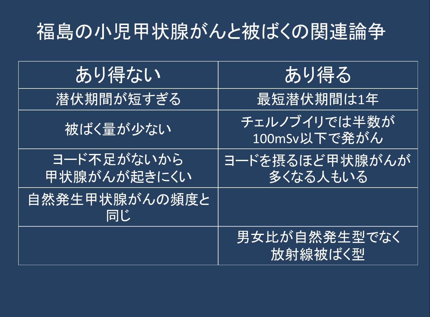 DrMatsuzaki006.png