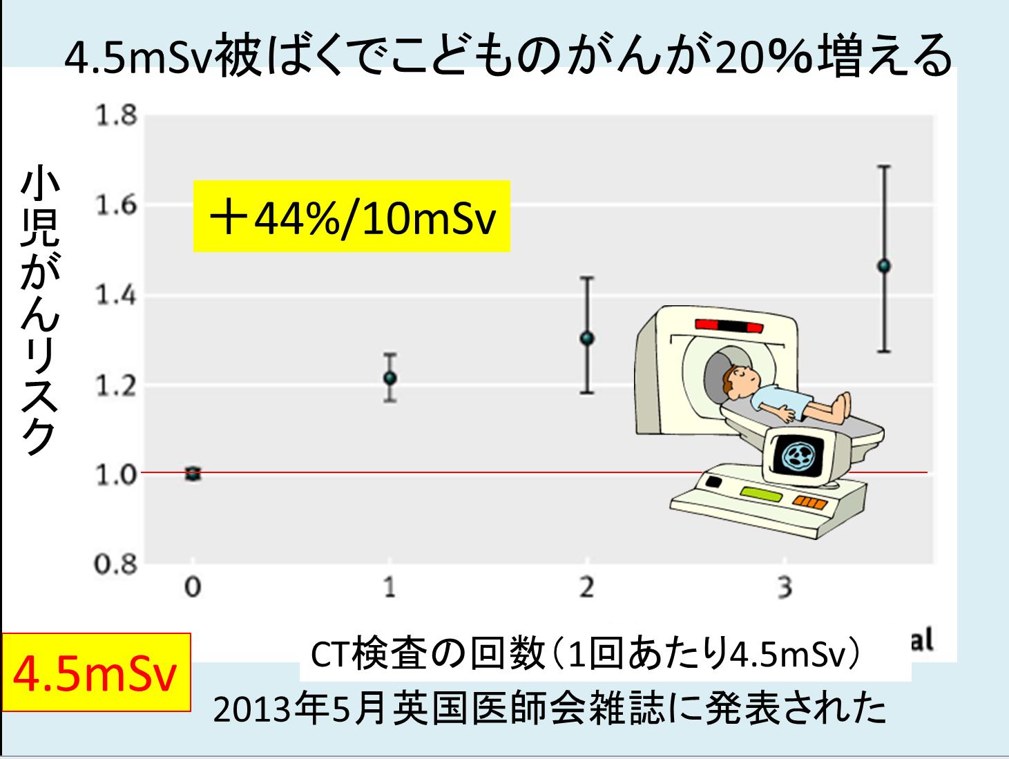DrMatsuzaki065.png