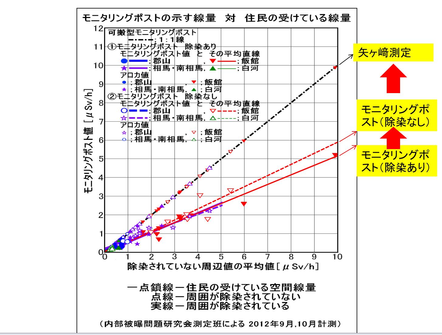 DrMatsuzaki074.png
