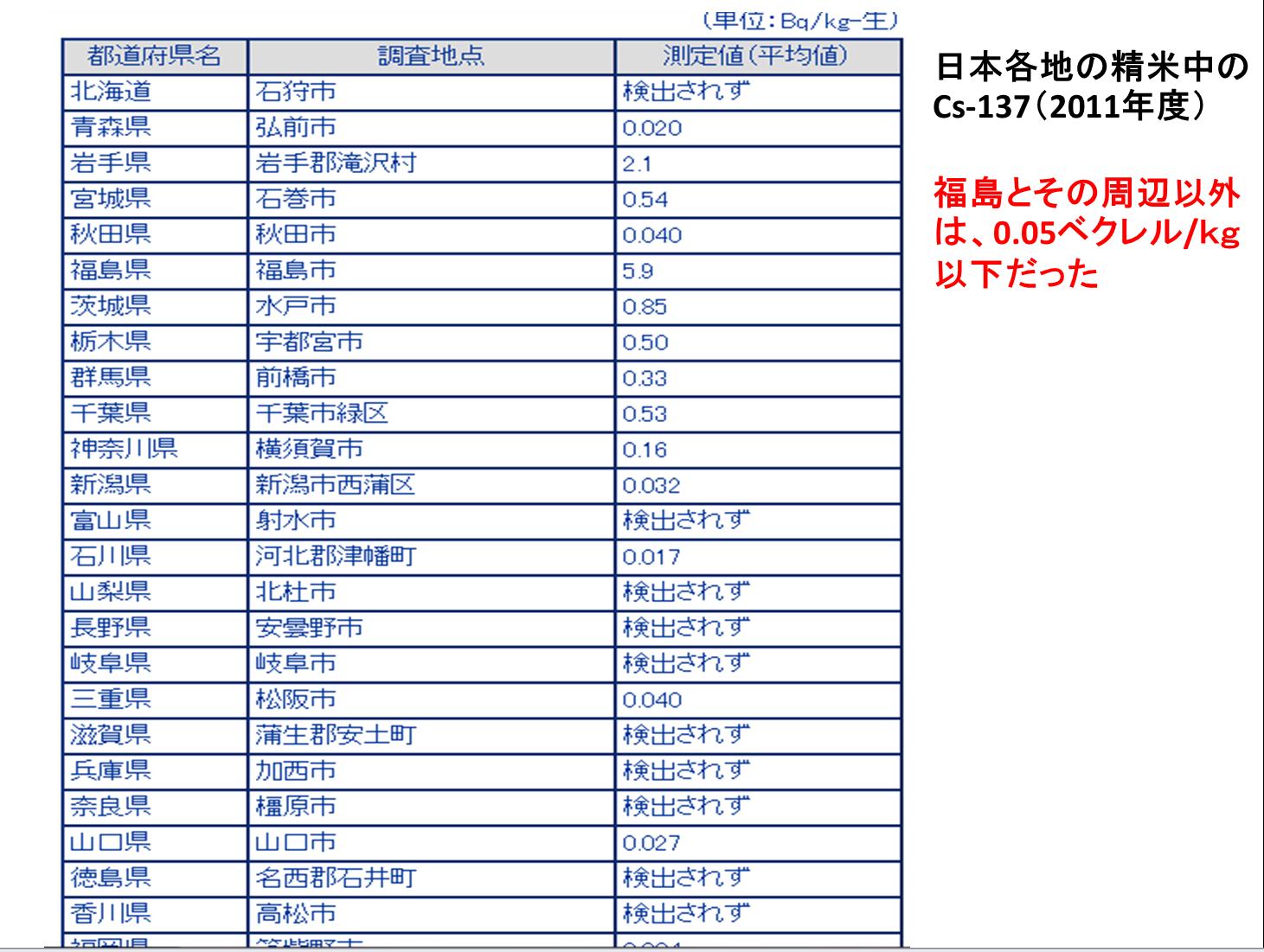 DrMatsuzaki087.png