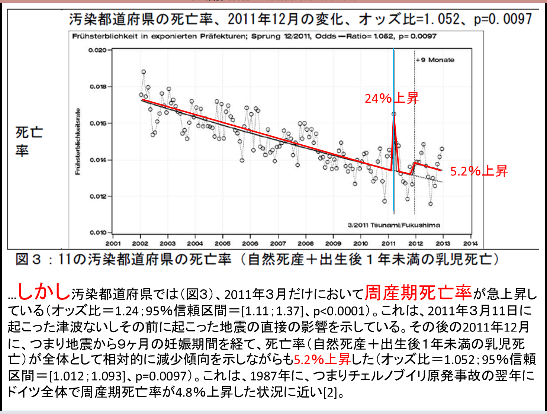 DrMatsuzaki102.png