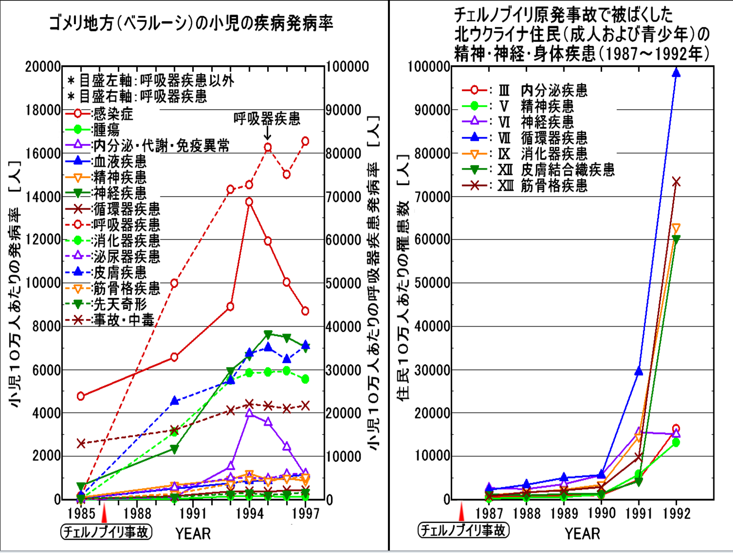 DrMatsuzaki104.png
