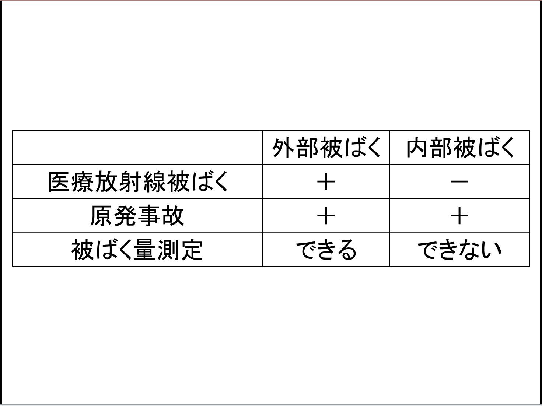 DrMatsuzaki111.png