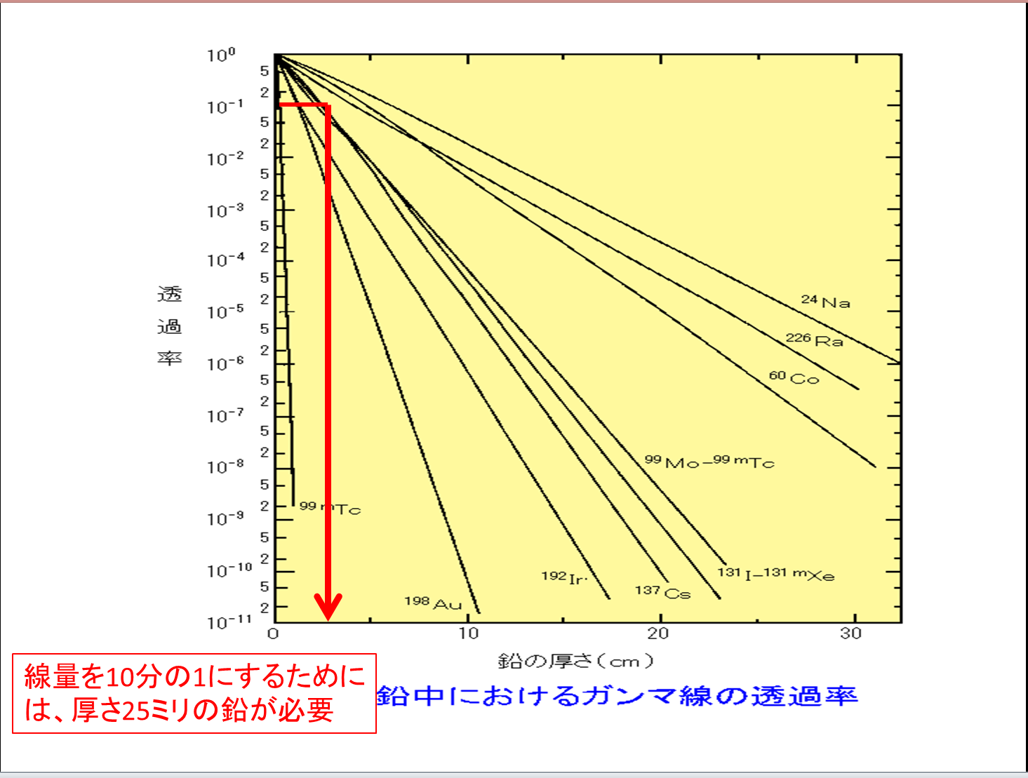 DrMatsuzaki115.png