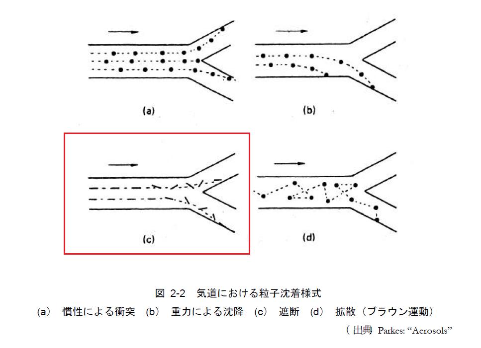 gosenshi2014122503.png