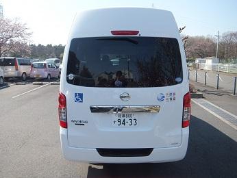 DSCF5479.jpg