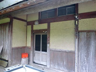 壁 塗り替え (1)