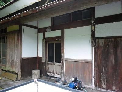 壁 塗り替え (2)