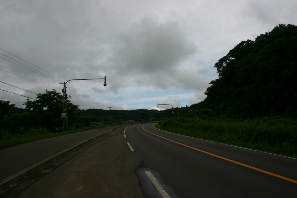 IMG_6805.jpg