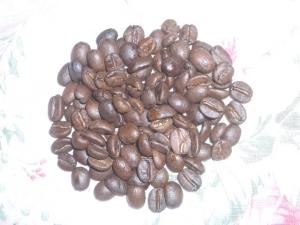 ペルー ホセ オラヤ組合(珈琲問屋) 豆