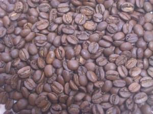 ダテーラ フル ブルーム(珈琲問屋) 豆