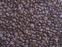コロンビア ナリーニョ ダーク(コーヒーマーケット)フルシティーロースト
