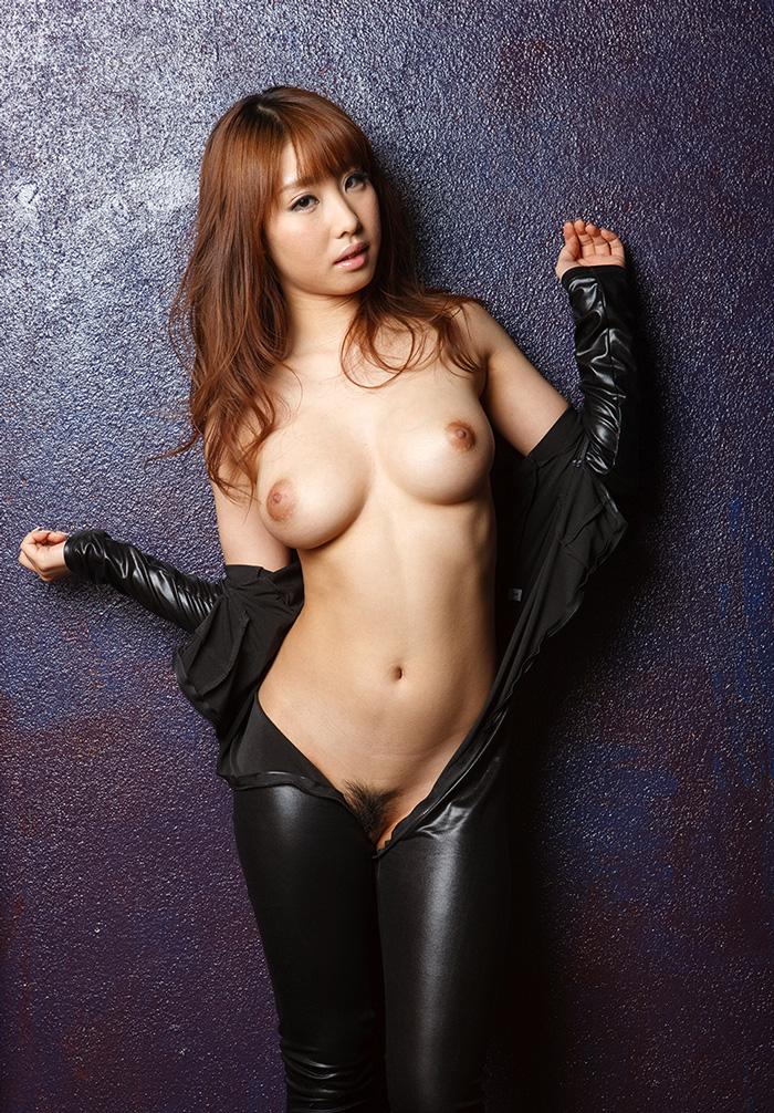 【No.19123】 Nude / あやみ旬果
