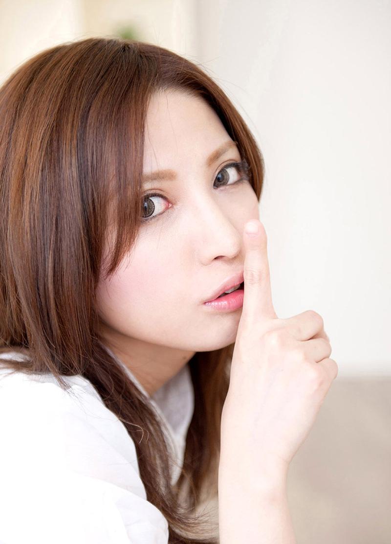 【No.19448】 綺麗なお姉さん / 愛原つばさ