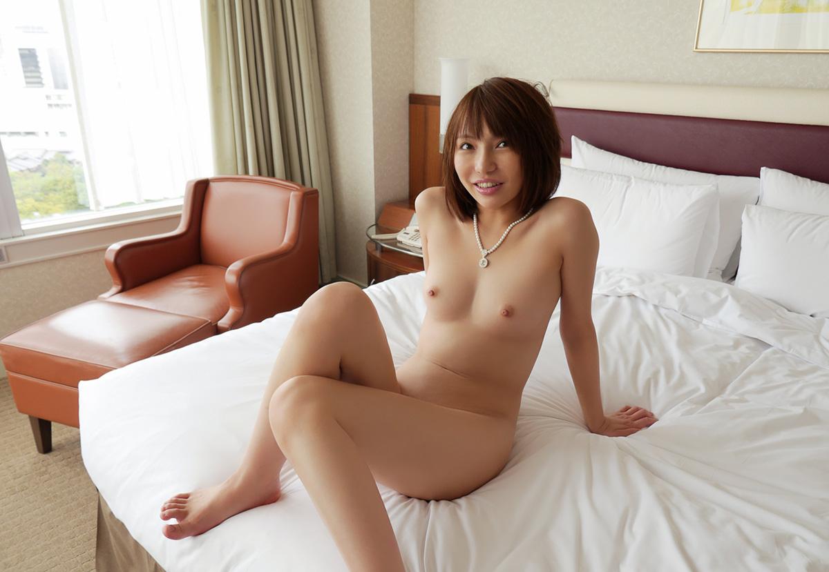 【No.19580】 Nude / 高梨あゆみ