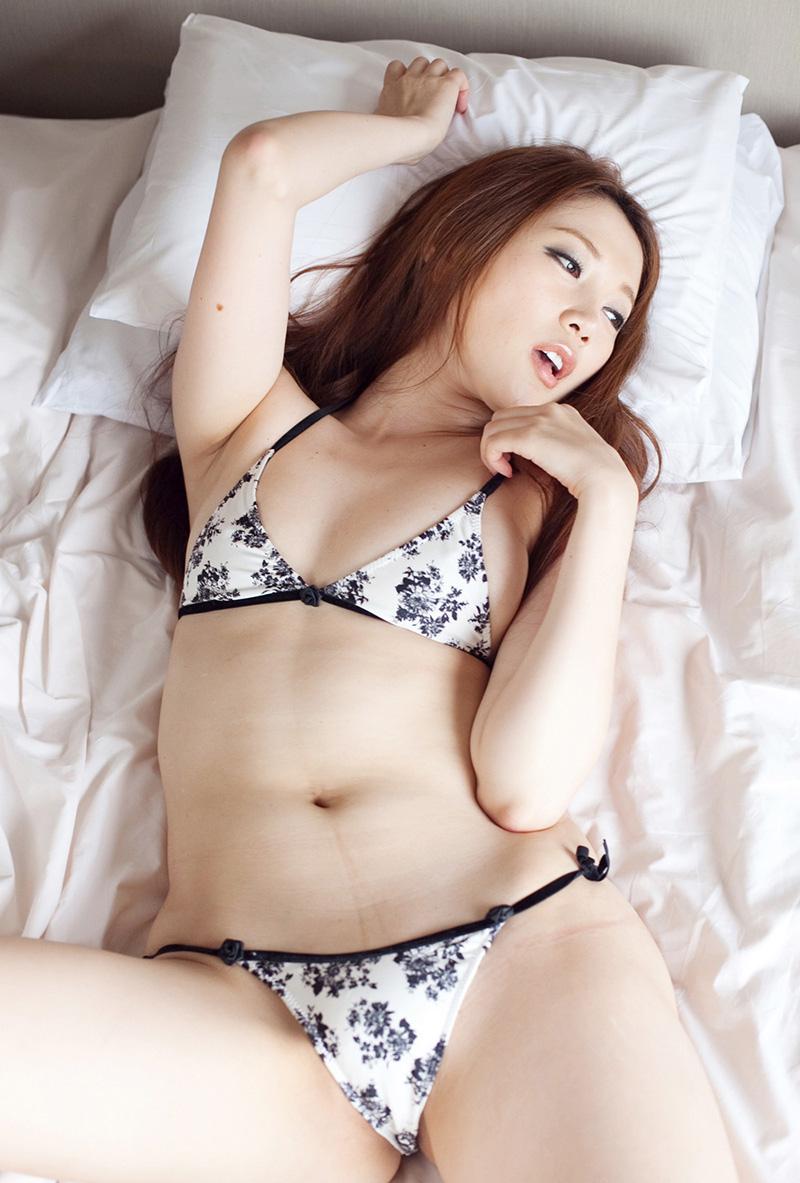 【No.19626】 誘惑 / 小川あさ美