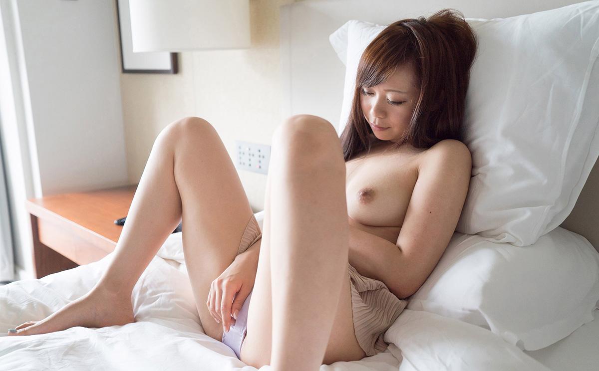 【No.19880】 おっぱい / 浅倉領花