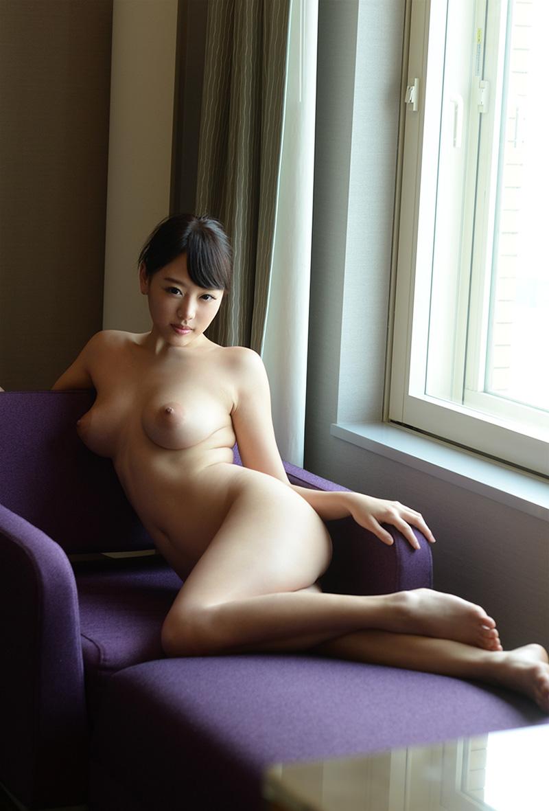 【No.19926】 Nude / 浜崎真緒