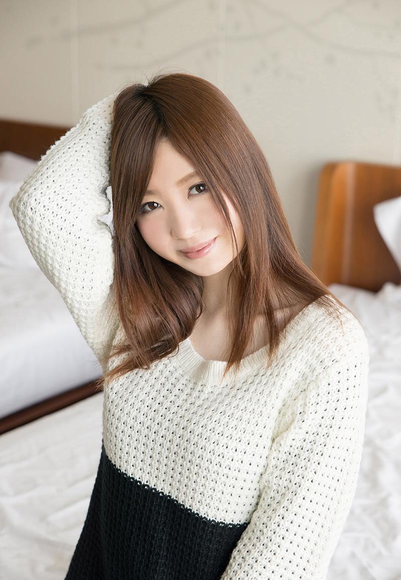 【No.20063】 綺麗なお姉さん / 白石ありさ
