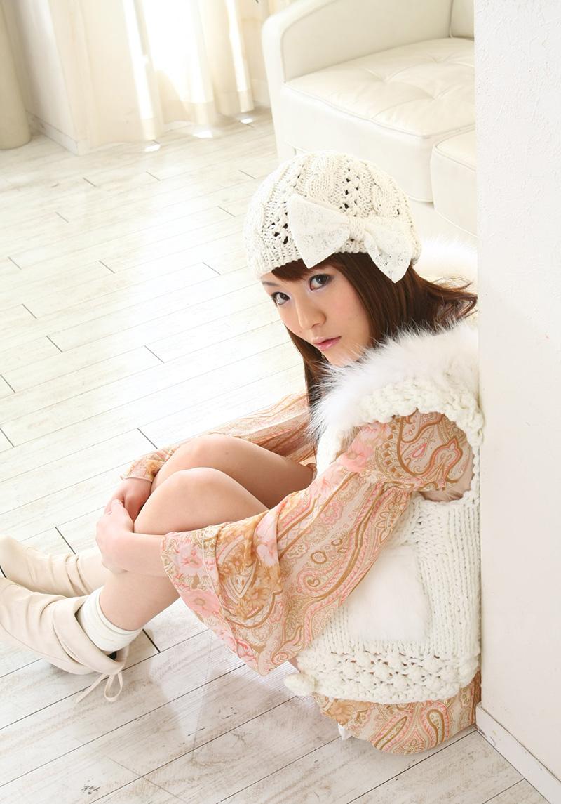 【No.20076】 Cute / ふわり
