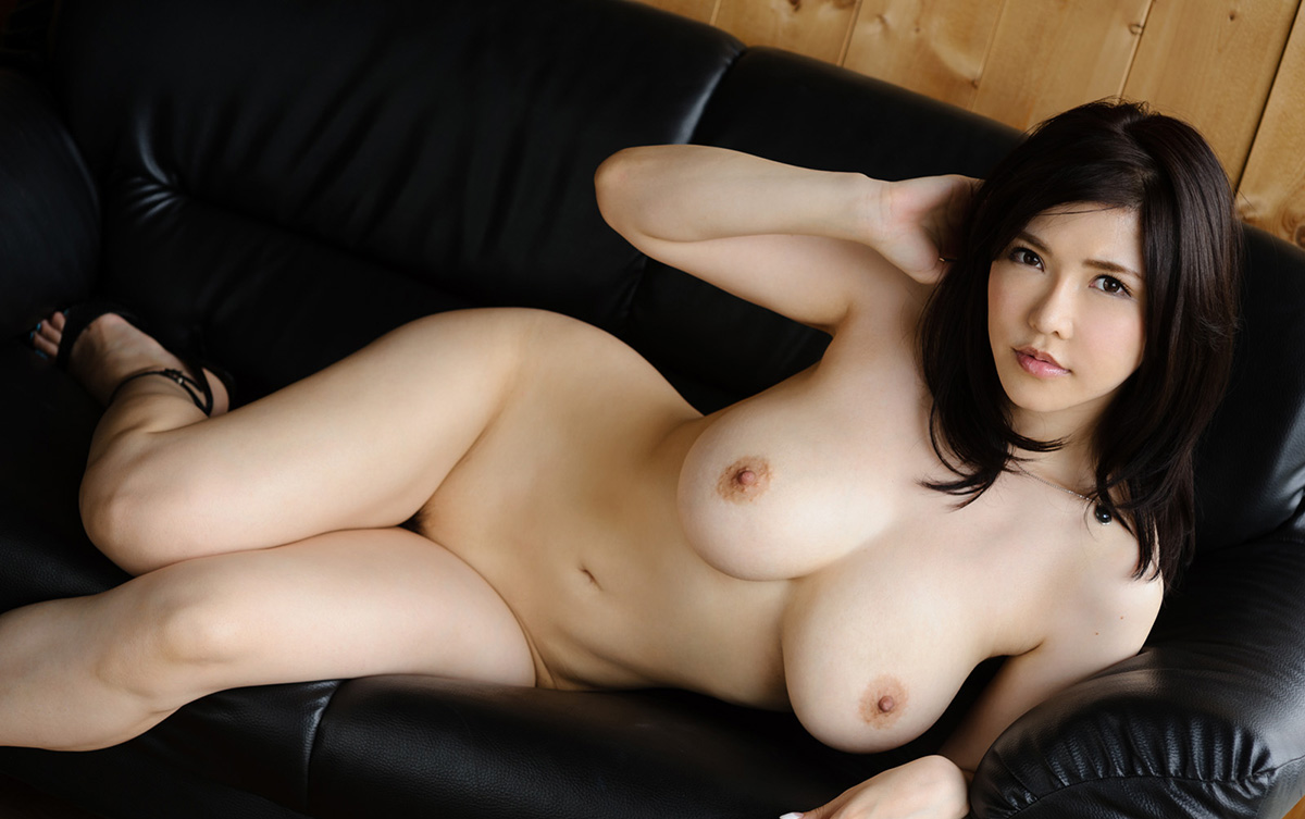 Desi suhag raat naked