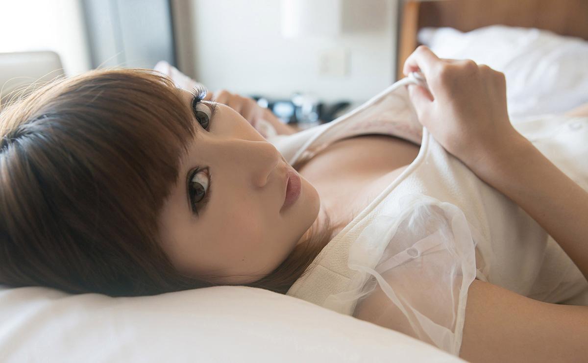 【No.20112】 誘惑 / 杏咲望