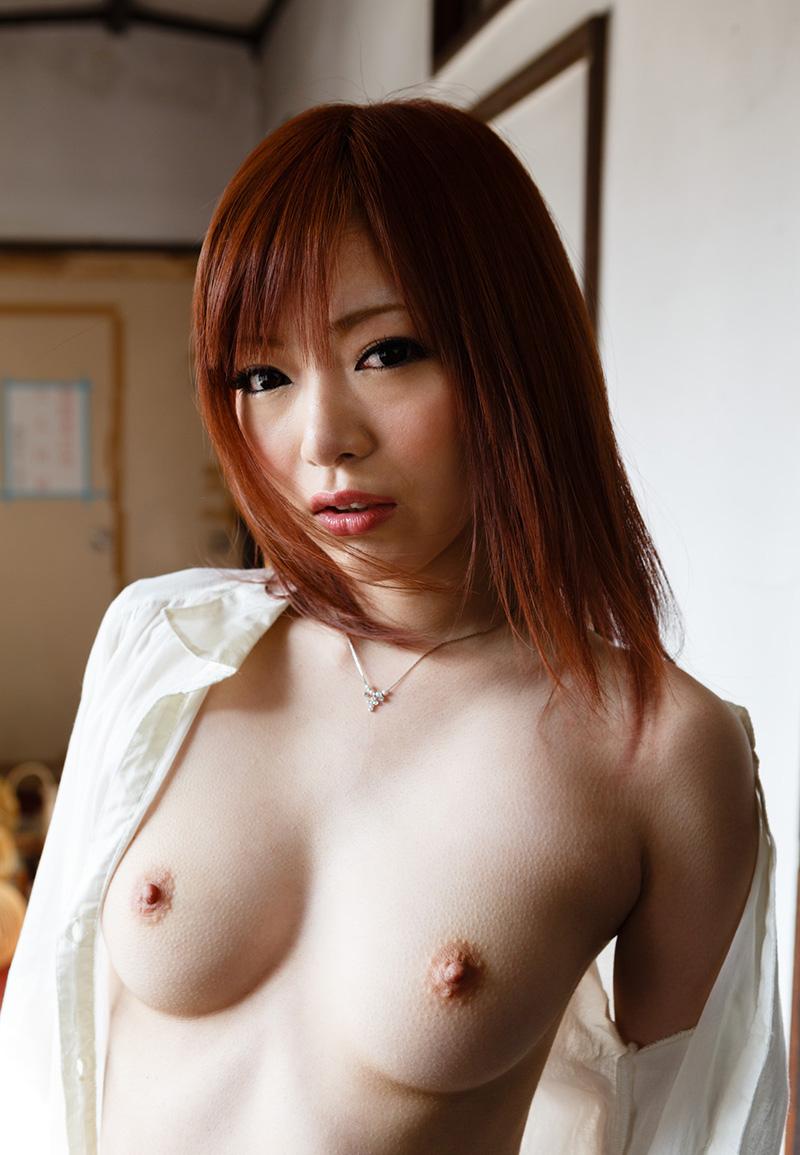 【No.20173】 Nude / MIYABI