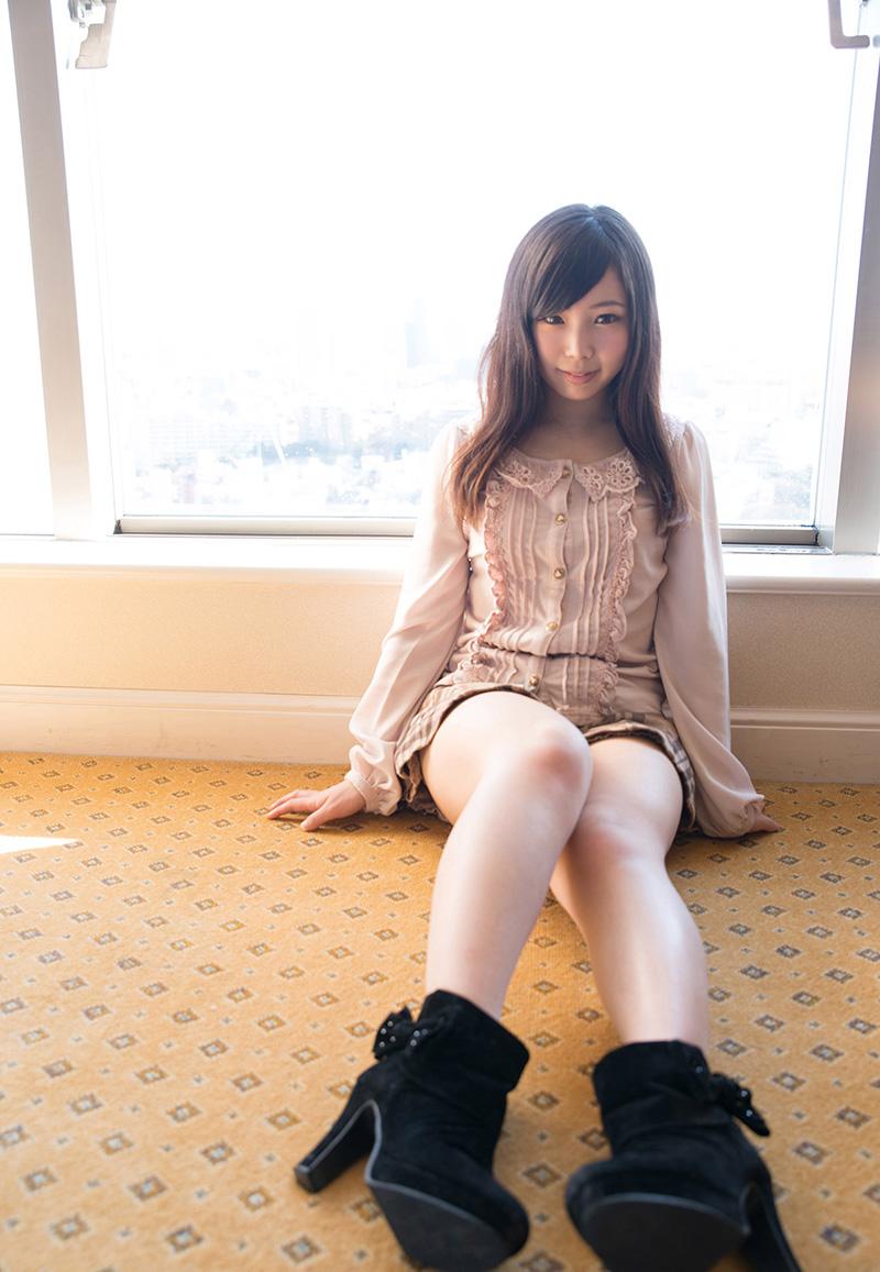 【No.20212】 綺麗なお姉さん / 臼井あいみ