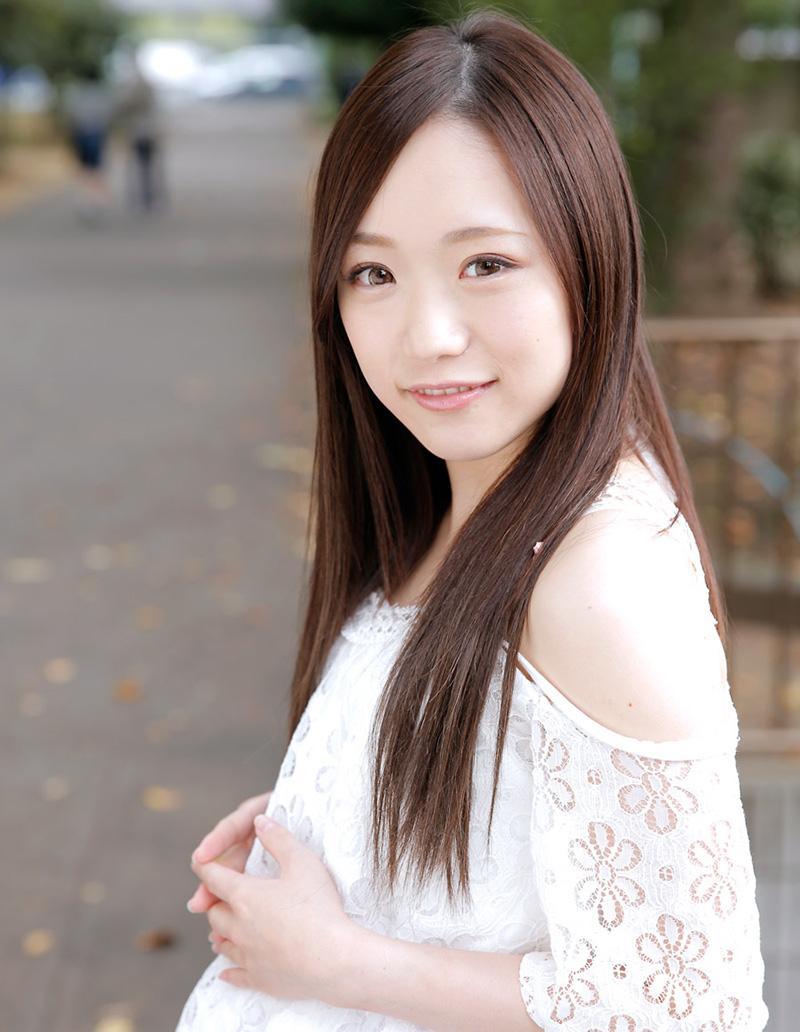 【No.20237】 微笑み / 瀬奈まお