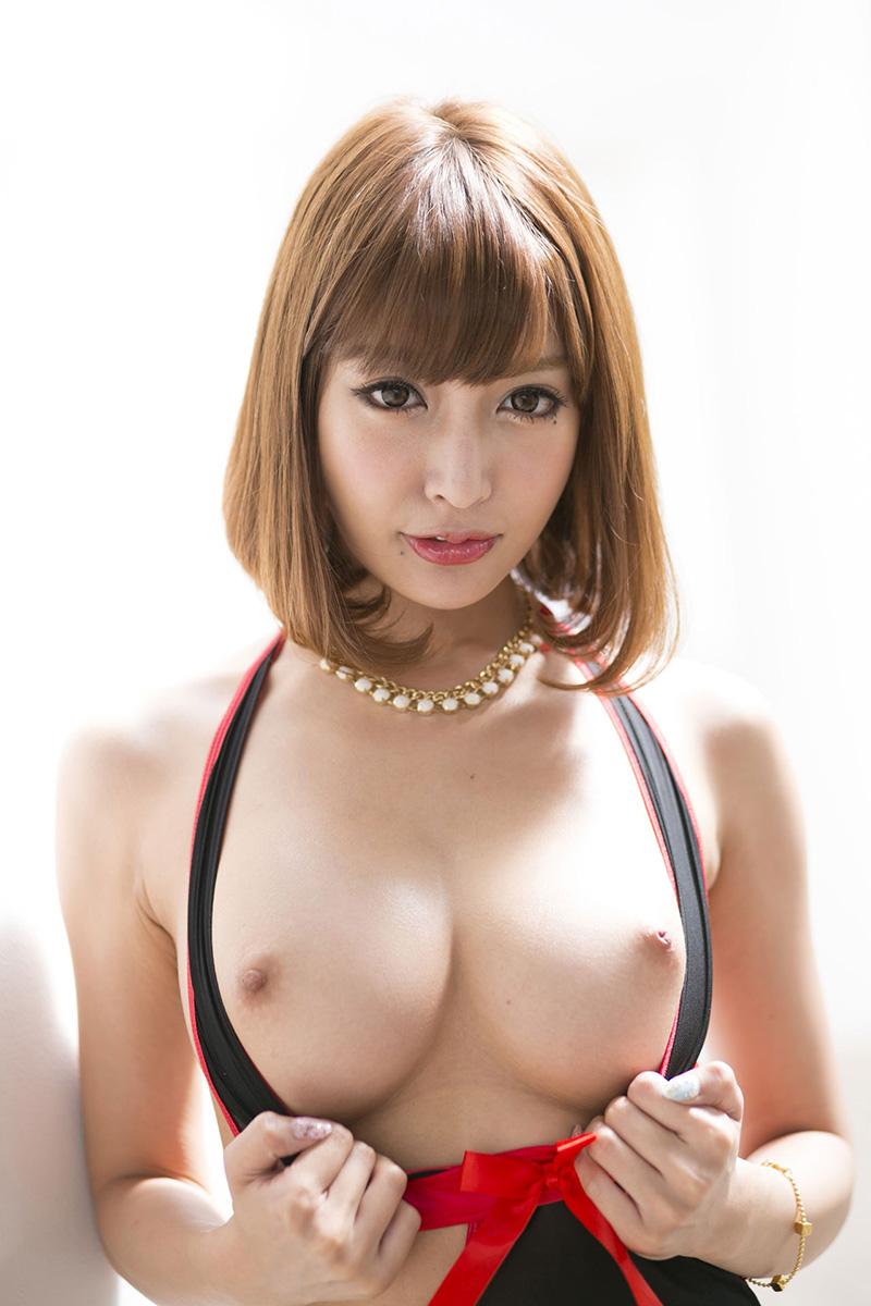 【No.20252】 おっぱい / 明日花キララ